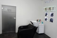 Salon16