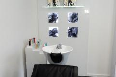 Salon18