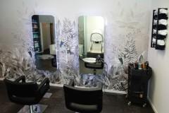 Salon26