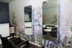 Salon27